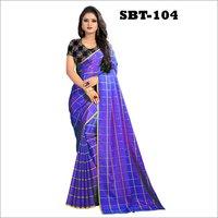 New uppada saree