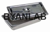 Dental Tray