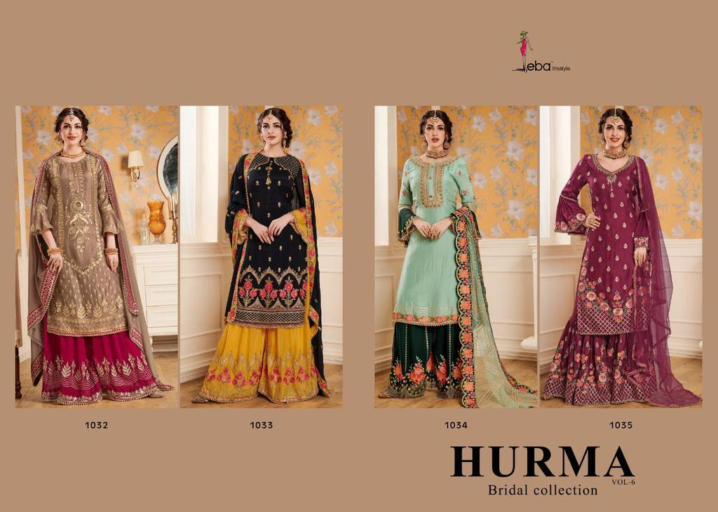 Pakistani Heavy Designer Suits