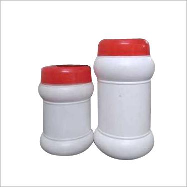 Chyawanprash Bottles