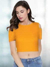 Plain Designer T Shirts