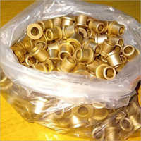 Sintered Bronze Bushings