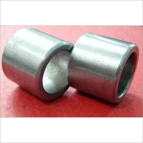 Sintered Iron Bearings