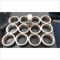 Sintered Bearings Bushes