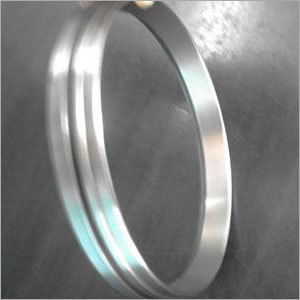 Sintered Iron Ring