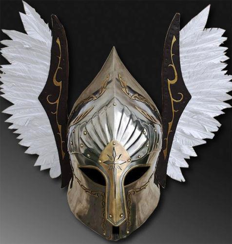 Lotr Gondor Helmet