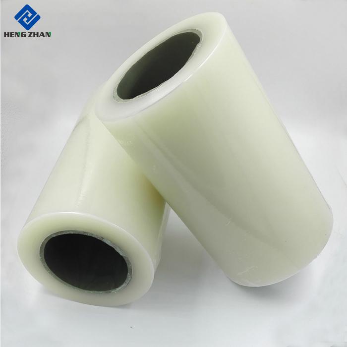 PVC Sheets Protective Film