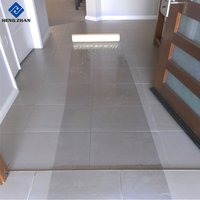 Flooring Protection Film
