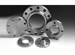 Monel Alloys