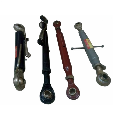 Top Link Assembly