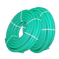 Water Supply Hose Pipe