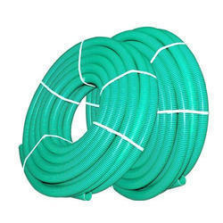 Suction And Delivery Hose Pipe