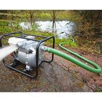 Pvc Water Hose Pipe
