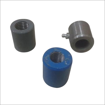 Levelling Shaft Nut