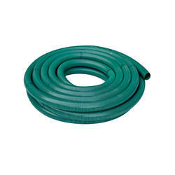 Pvc Medium Duty Suction Hose Pipe