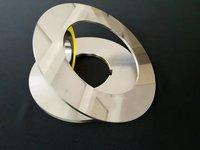 Circular Slitter Knives Blades