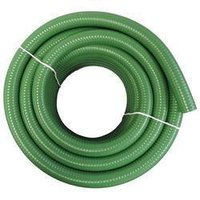 Pvc Heavy Duty Delivery Hose Pipe