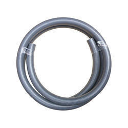 Pvc Flexible Water Hose Pipe