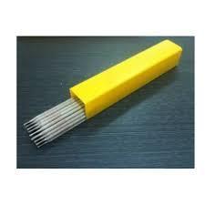 Duplex Steel Welding Electrode