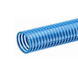 Pvc Blue Hose Pipe