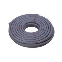 Gray Water Hose Pipe