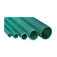Agriculture Green Hose Pipe