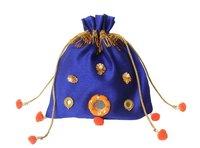 Hand Potalis Bag