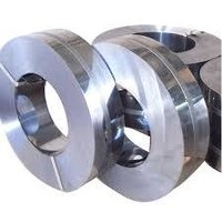 410 Stainless Steel Strip