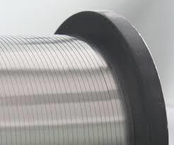 420 Stainless Steel Strip