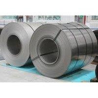 Titanium Grade Strip Coil