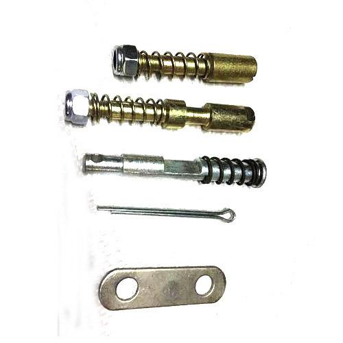 Rotavator Yoke Pin