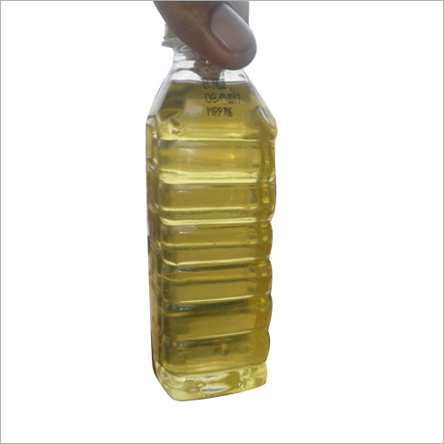Bio Fuel Oil