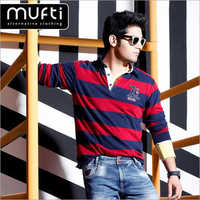 Mufti Clothing