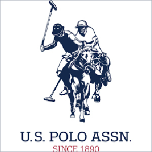 U.S. Polo Clothing