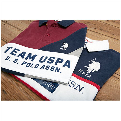 US Polo Assn T-Shirts