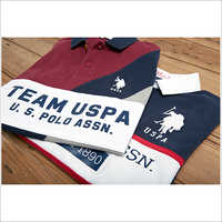 US Polo Assn T-Shirts