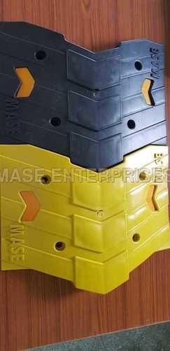 Mase Plastic Speed Breaker