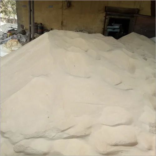 Shell Resin Coated Sand