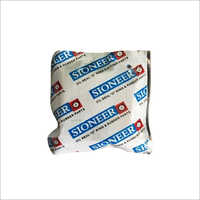 Sioneer Oil O Ring Seal