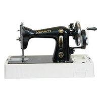 Merritt Tailor Stitch Machine
