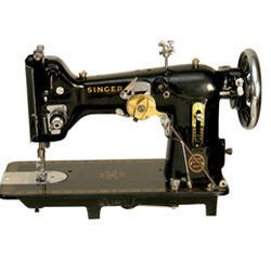 Singer Stitch Master Sewing Machine