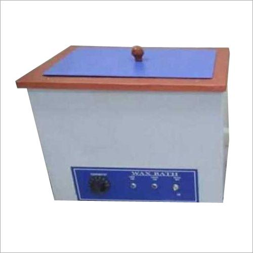 Paraffin Wax Bath