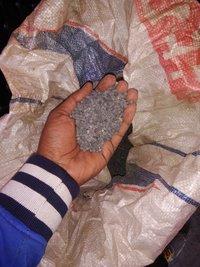 White Shatavari Seed