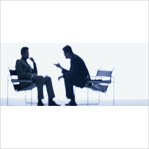 Business Consultancy Service