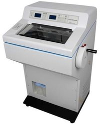 Cryo Microtome RSC-28