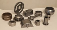 Sintered Auto Components