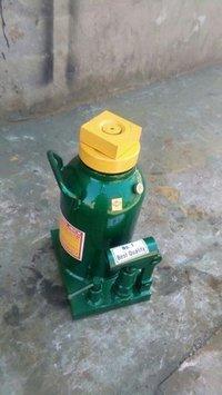 Tractor Hydraulic Pressure Jack
