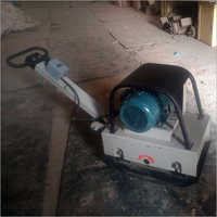 Plate Compactor  Motor