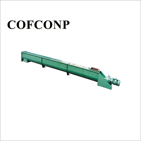 Level Conveyor