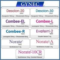 Gynec